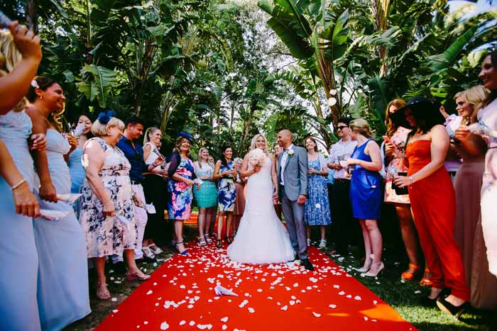 a-dreamy-destination-wedding-in-marbella-richard-and-natalie-19
