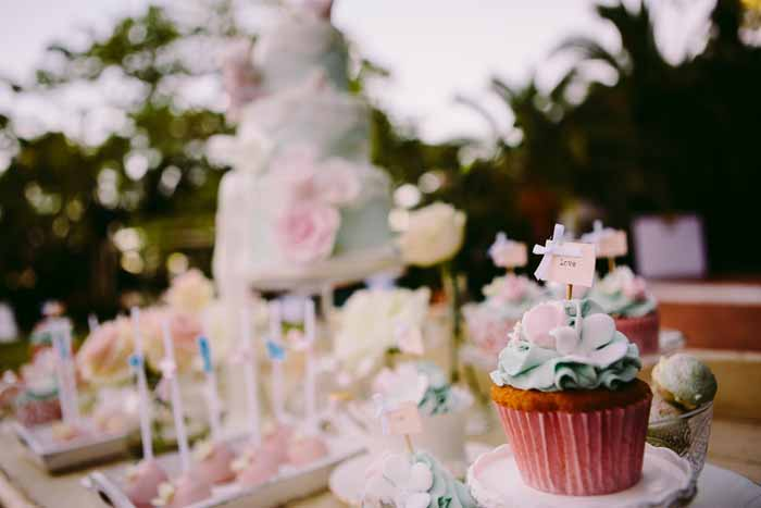 a-dreamy-destination-wedding-in-marbella-richard-and-natalie-21