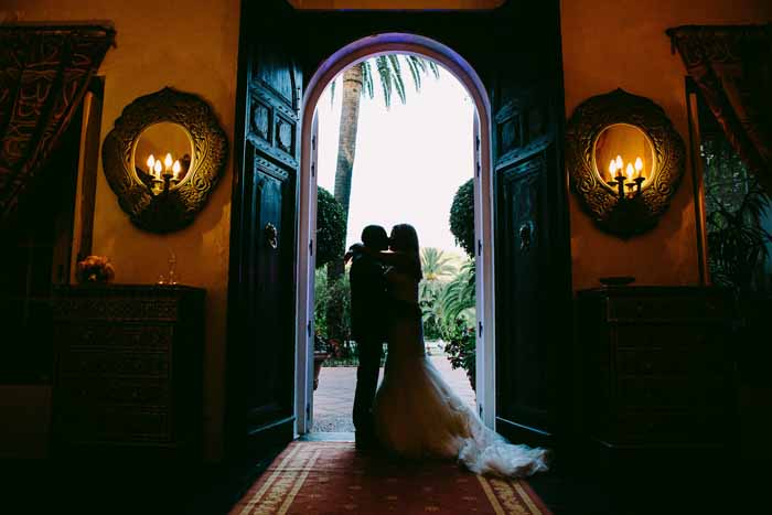 a-dreamy-destination-wedding-in-marbella-richard-and-natalie-22