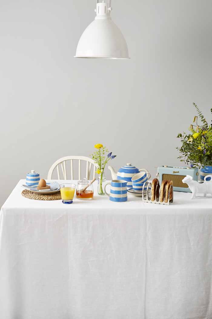 top-tableware-ideas-for-your-gift-list-1