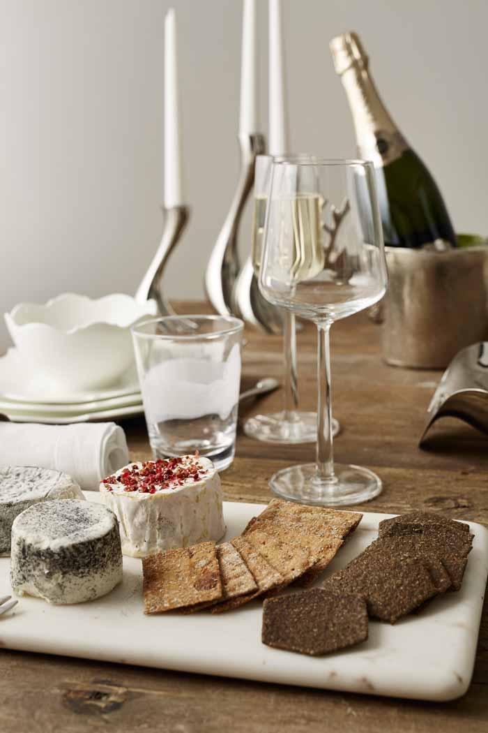 top-tableware-ideas-for-your-gift-list-7