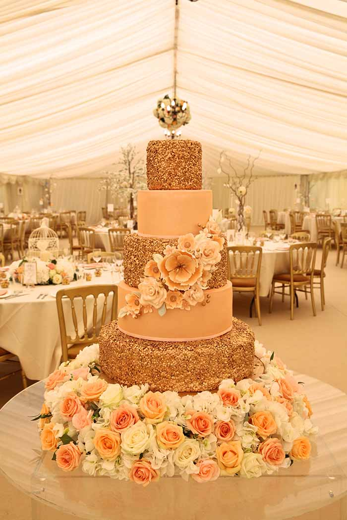 wedding-cake-trends-for-2016-1
