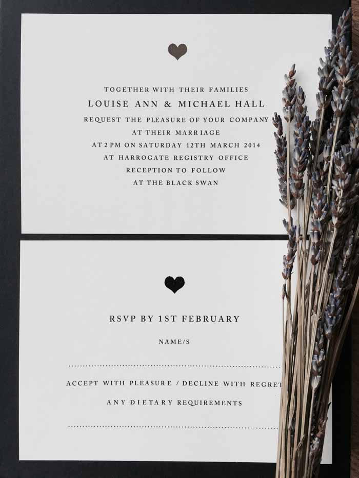 10-ways-to-personalise-your-wedding-stationery-1
