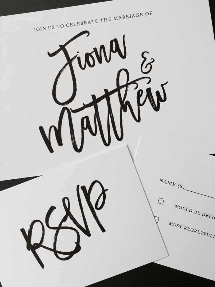 10-ways-to-personalise-your-wedding-stationery-2