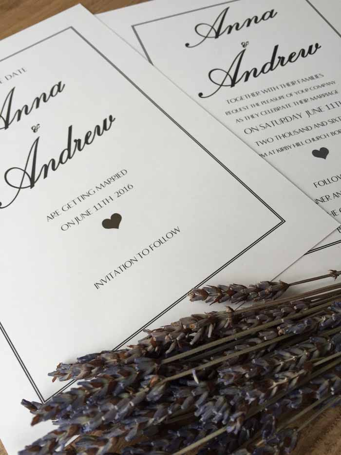 10-ways-to-personalise-your-wedding-stationery-3