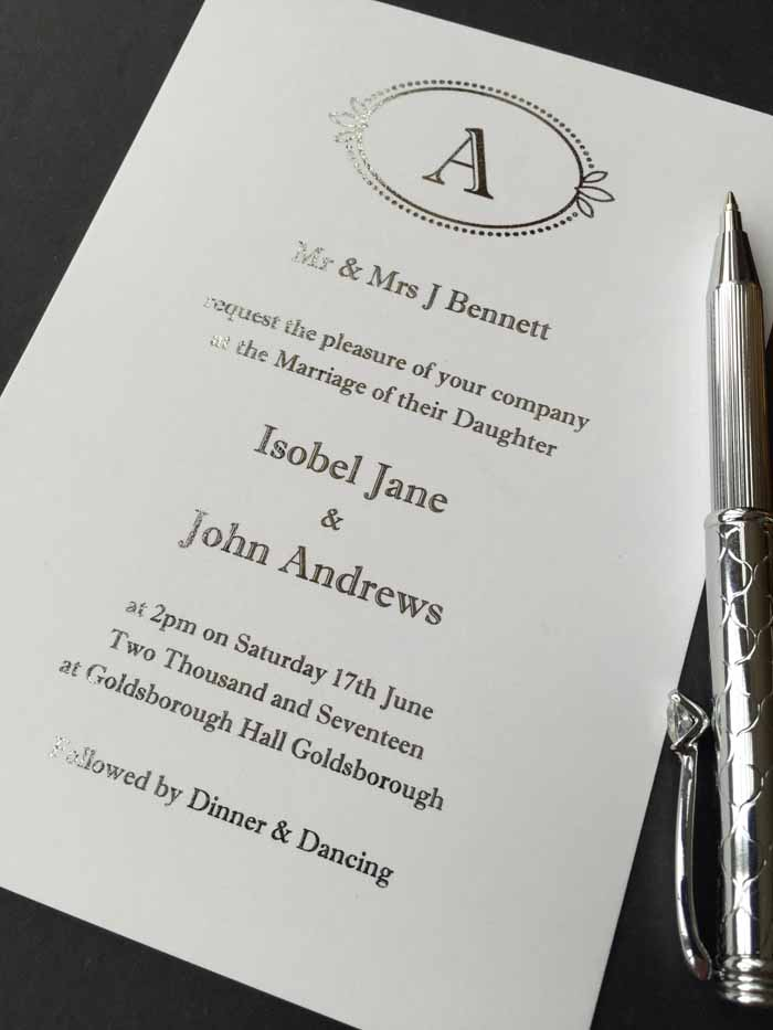 10-ways-to-personalise-your-wedding-stationery-4