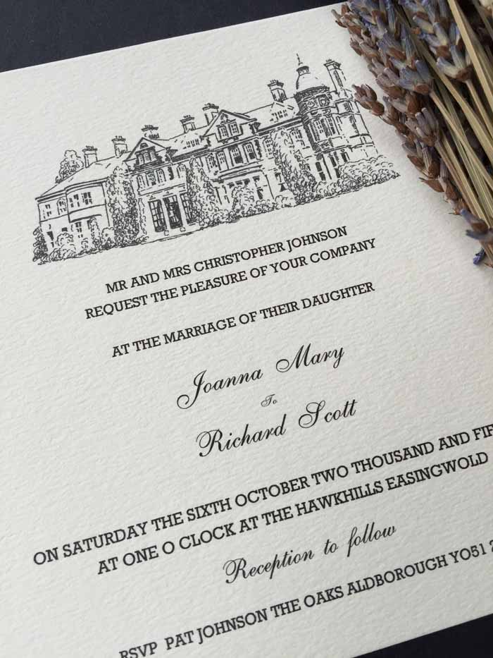 10-ways-to-personalise-your-wedding-stationery-6