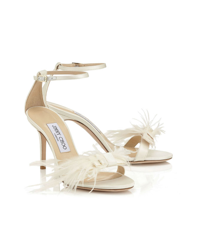 eight-bridal-shoe-designs-to-complete-your-outfit-4
