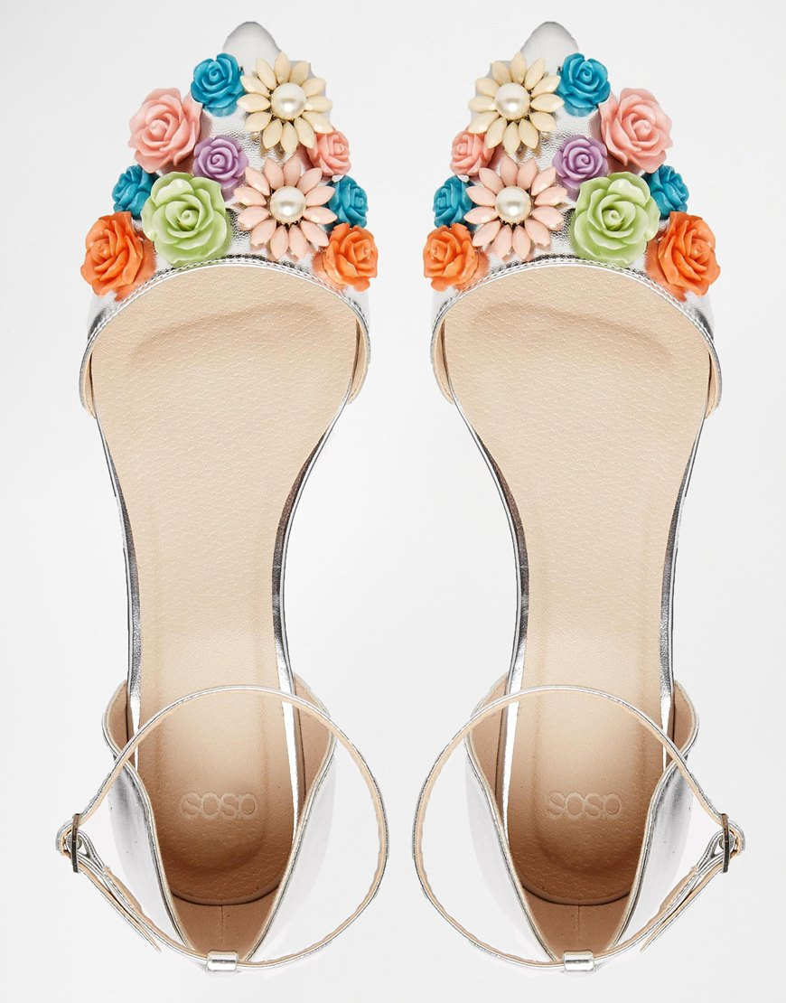 eight-bridal-shoe-designs-to-complete-your-outfit-5