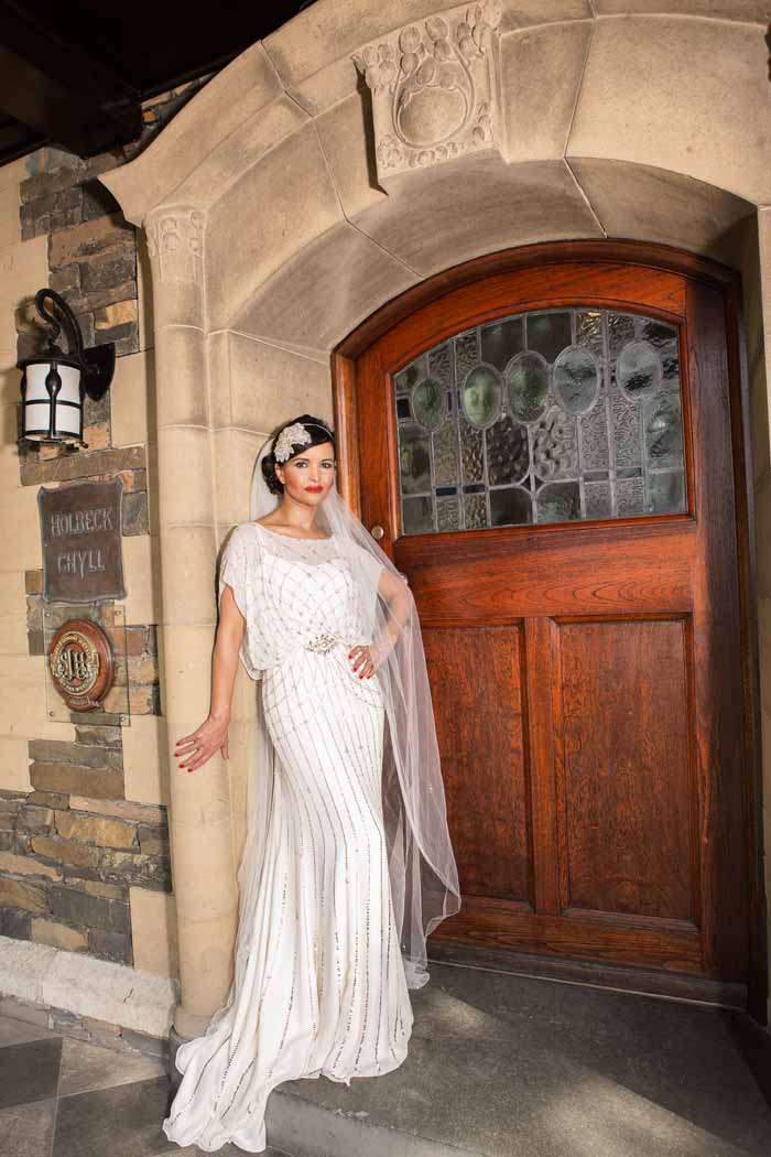 a-refined-and-regal-bridal-shoot-in-the-lake-district-7