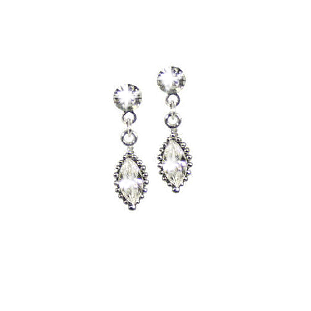 five-pairs-of-earrings-ideal-for-a-bride-1
