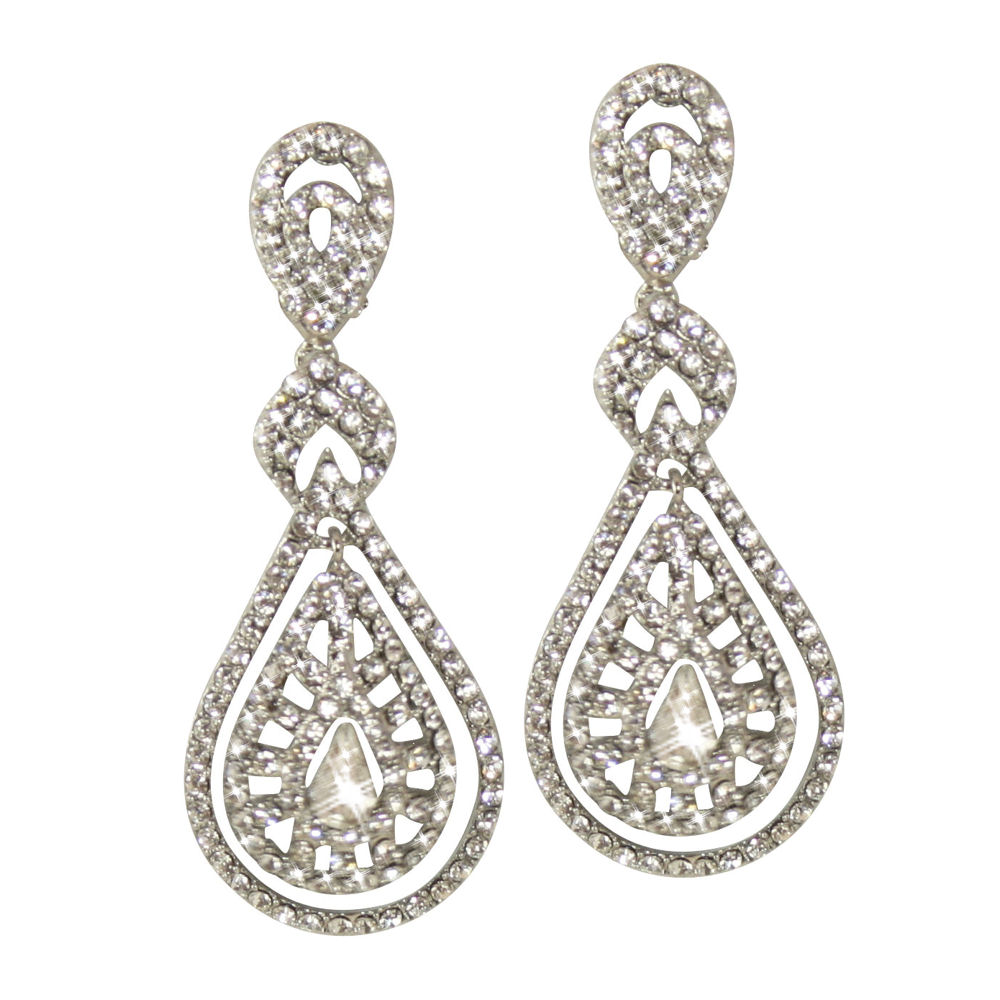 five-pairs-of-earrings-ideal-for-a-bride-3