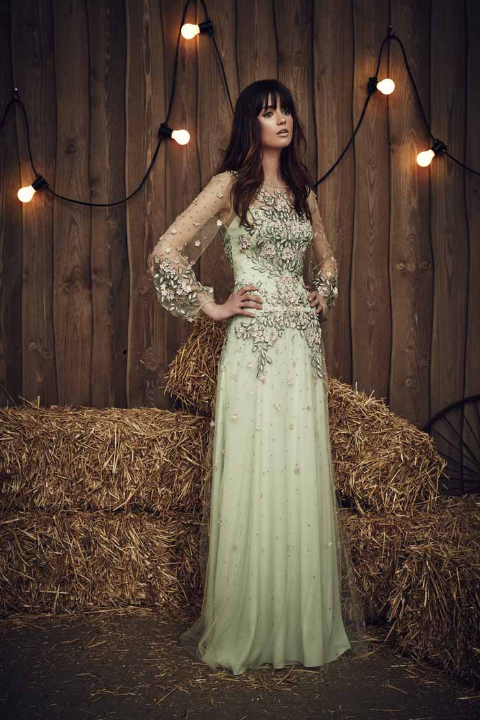 jenny-packham-debuts-2017-bridal-collection-17