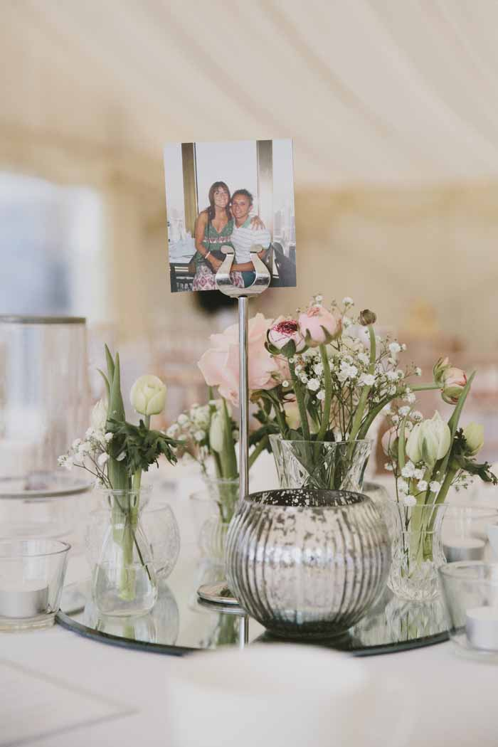 a-neutral-and-navy-wedding-in-hampshire-17