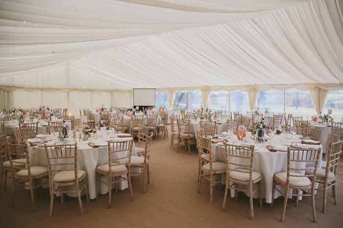 a-neutral-and-navy-wedding-in-hampshire-25