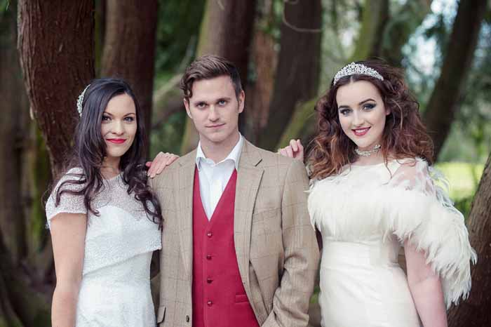 a-snow-white-bridal-shoot-in-hampshire-18
