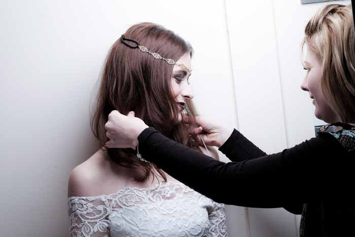 twilight-inspired-bridal-beauty-12