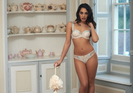 71931732f 10 luxury lingerie sets for your wedding