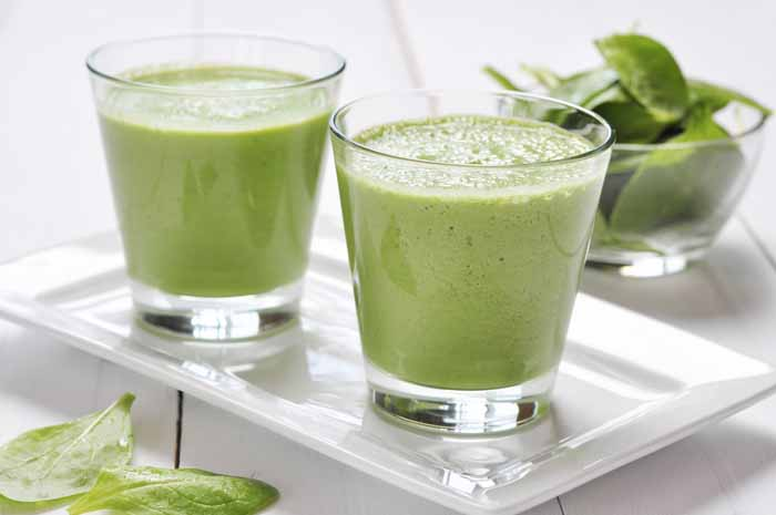 three-fruity-and-filling-smoothie-recipes-2