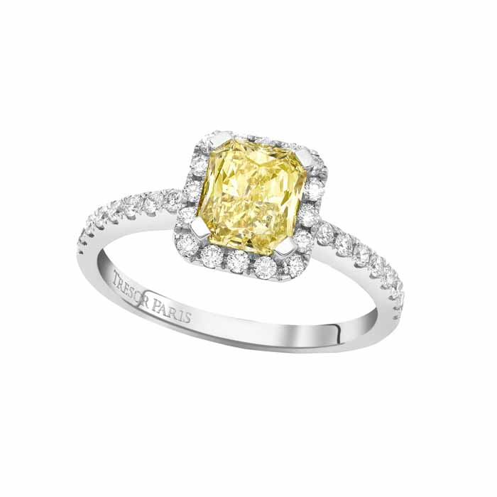 tips-on-choosing-the-perfect-engagement-ring-3
