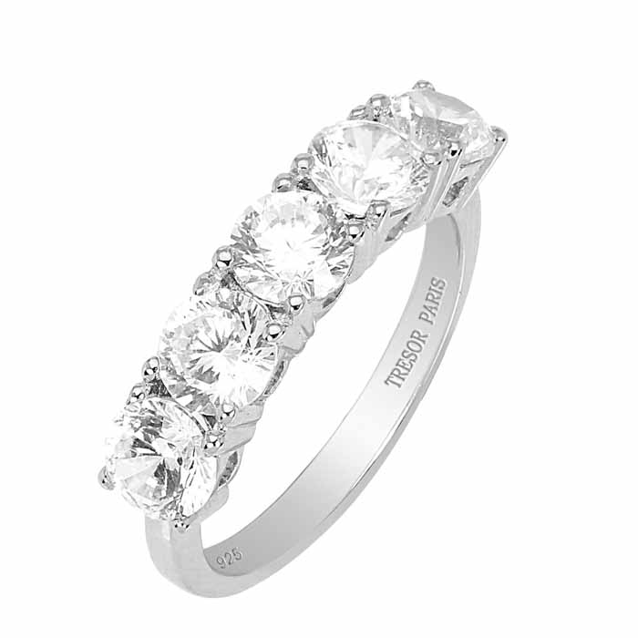 tips-on-choosing-the-perfect-engagement-ring-4