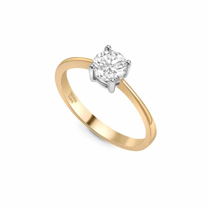 tips-on-choosing-the-perfect-engagement-ring-5