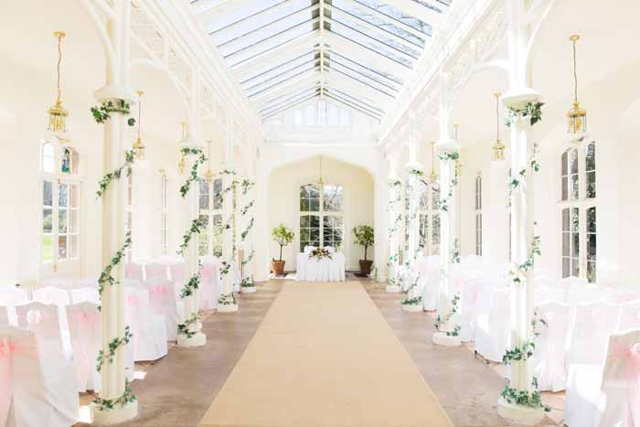 an-english-stately-home-wedding-in-somerset-8