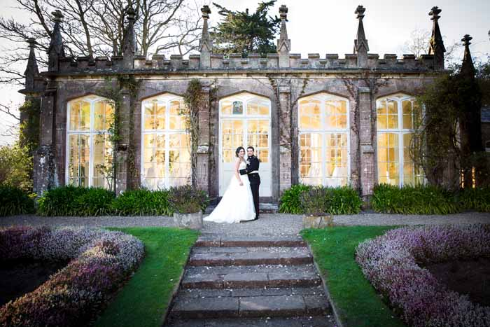 an-english-stately-home-wedding-in-somerset-13