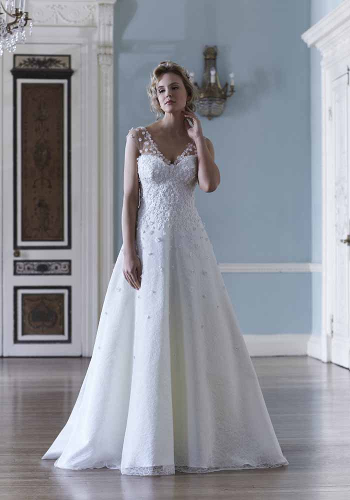 10-spring-summer-wedding-dresses-for-2016-2