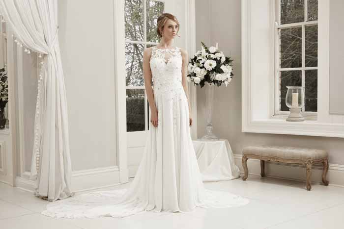 10-spring-summer-wedding-dresses-for-2016-3