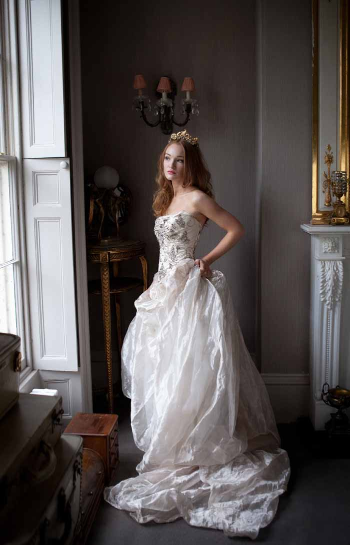 10-spring-summer-wedding-dresses-for-2016-7