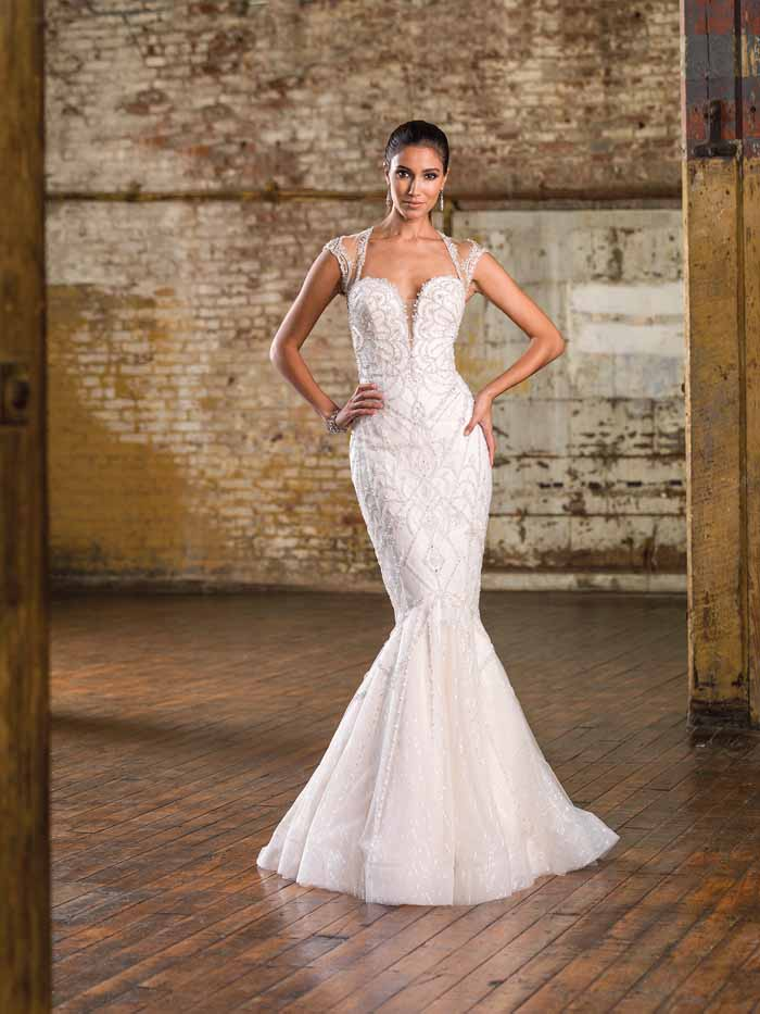 10-spring-summer-wedding-dresses-for-2016-8