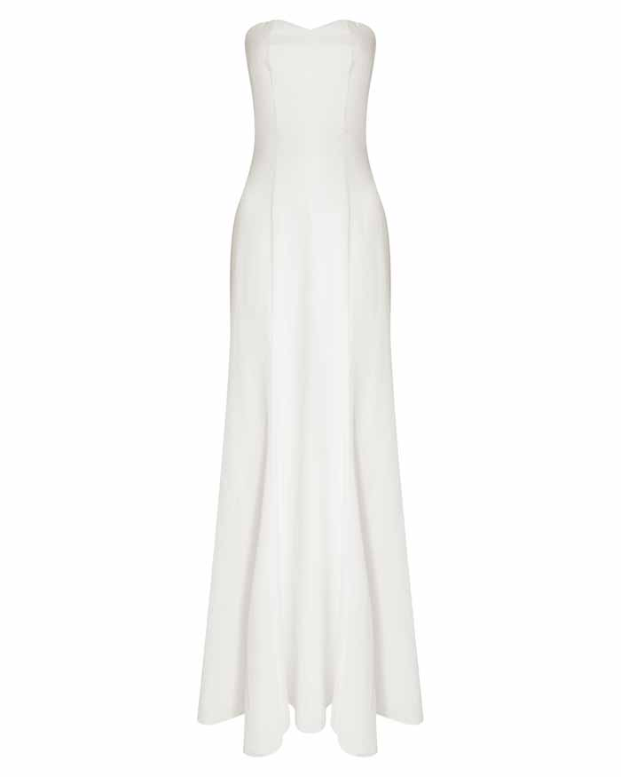 10-spring-summer-wedding-dresses-for-2016-9