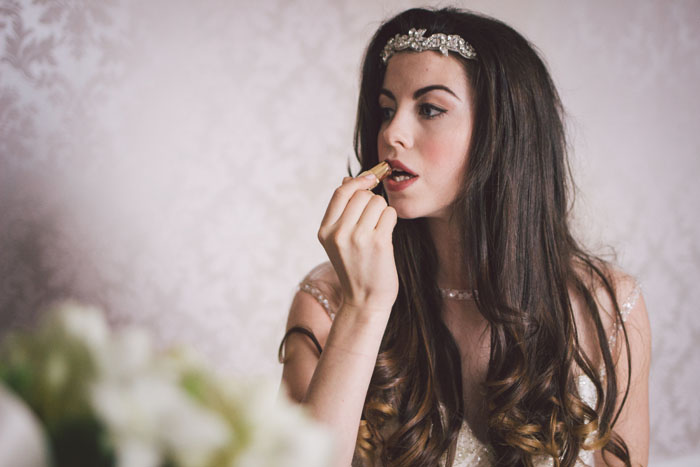 a-hollywood-glamour-bridal-shoot-in-plymouth-11