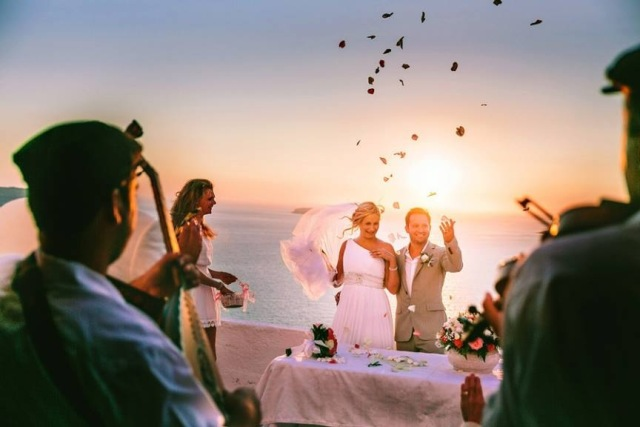 the-top-eight-destination-wedding-worries-revealed-2