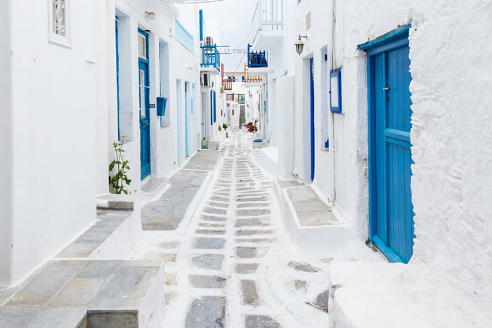 five-reasons-to-honeymoon-in-the-greek-islands-4
