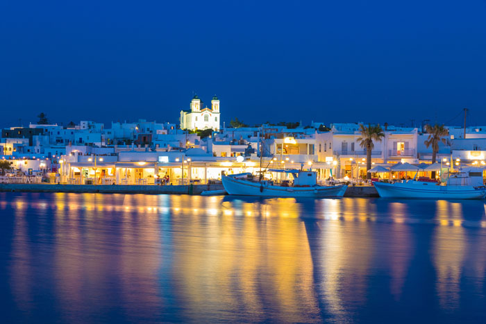 five-reasons-to-honeymoon-in-the-greek-islands-9
