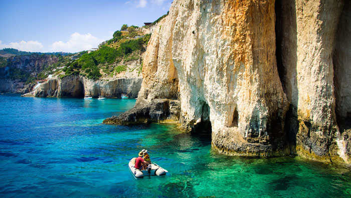 five-reasons-to-honeymoon-in-the-greek-islands-14