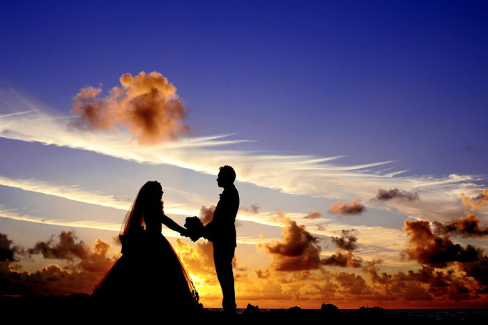 a-guide-to-getting-married-abroad-6