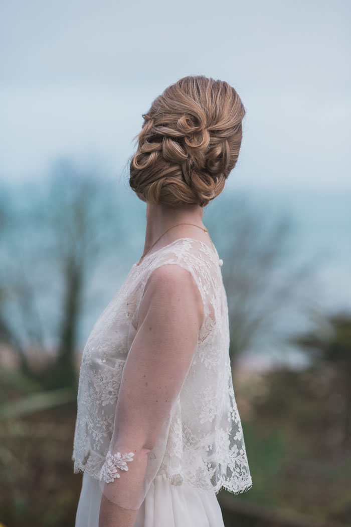 a-glam-pop-bridal-shoot-in-saint-ives-16
