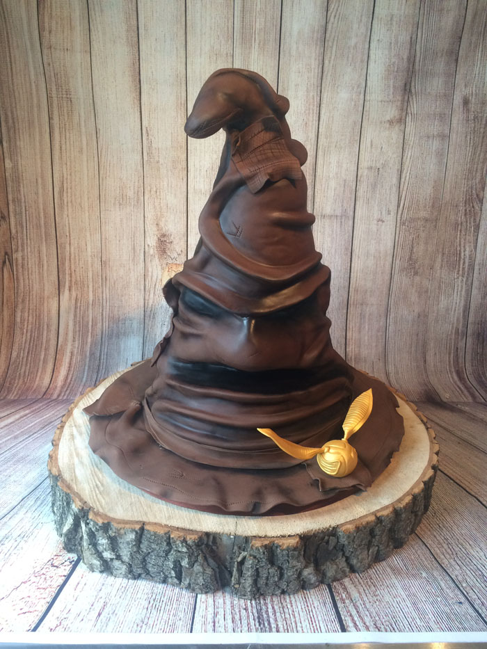 12-of-the-best-chocolate-wedding-cakes-1