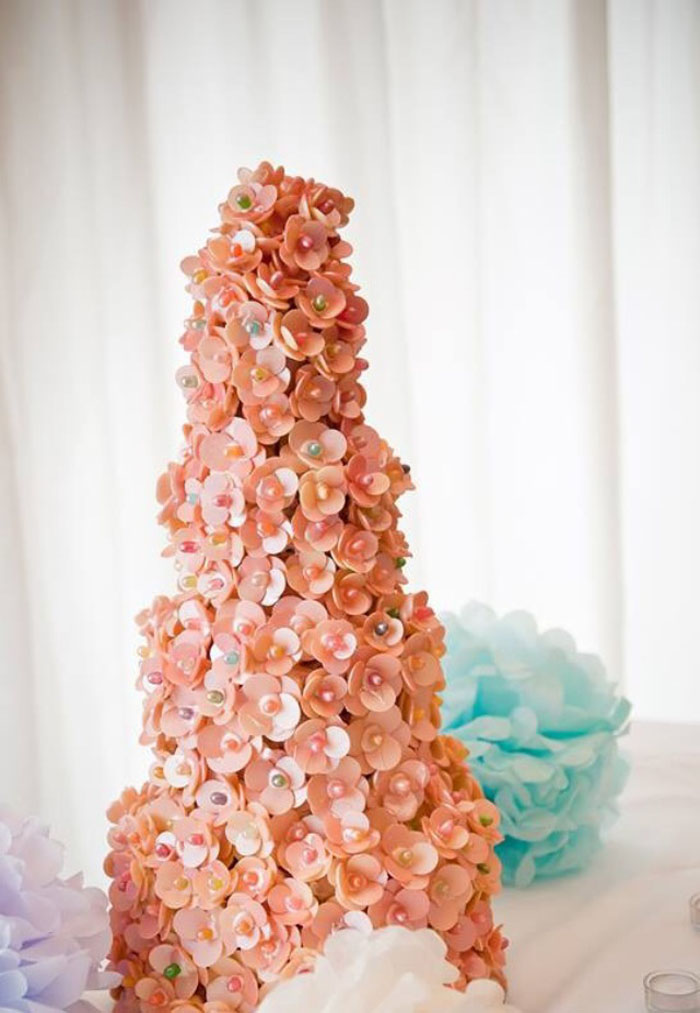 12-of-the-best-chocolate-wedding-cakes-7
