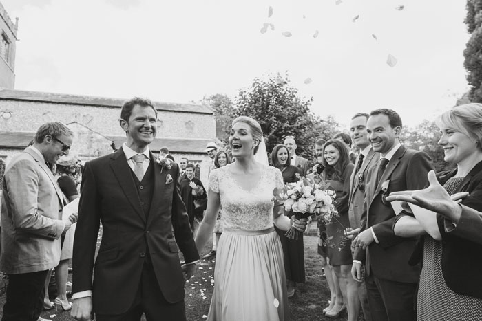 alex-and-lizzie-martins-wiltshire-wedding-7