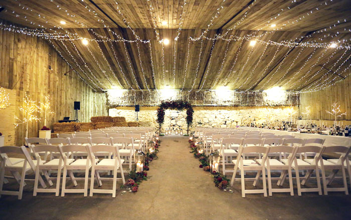 how-to-transform-a-barn-into-a-romantic-wedding-venue-4