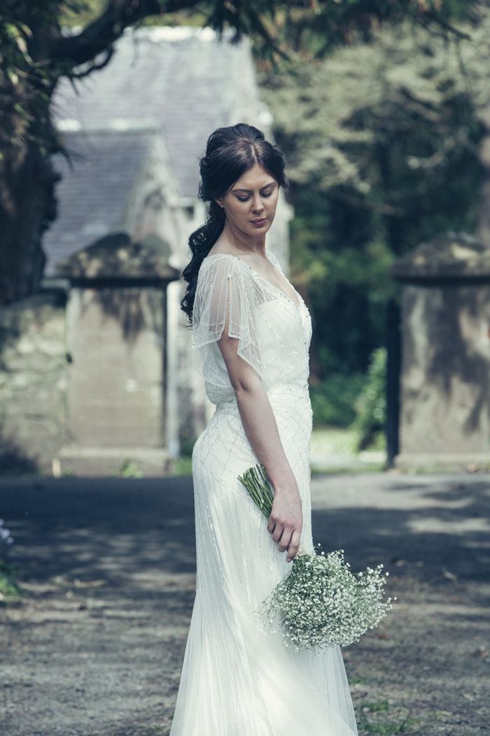 a-whimsical-welsh-woodland-wedding-shoot-6