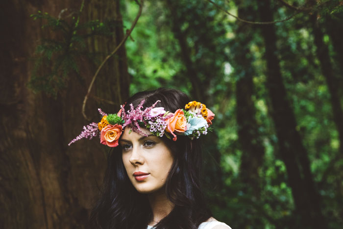 a-whimsical-welsh-woodland-wedding-shoot-10