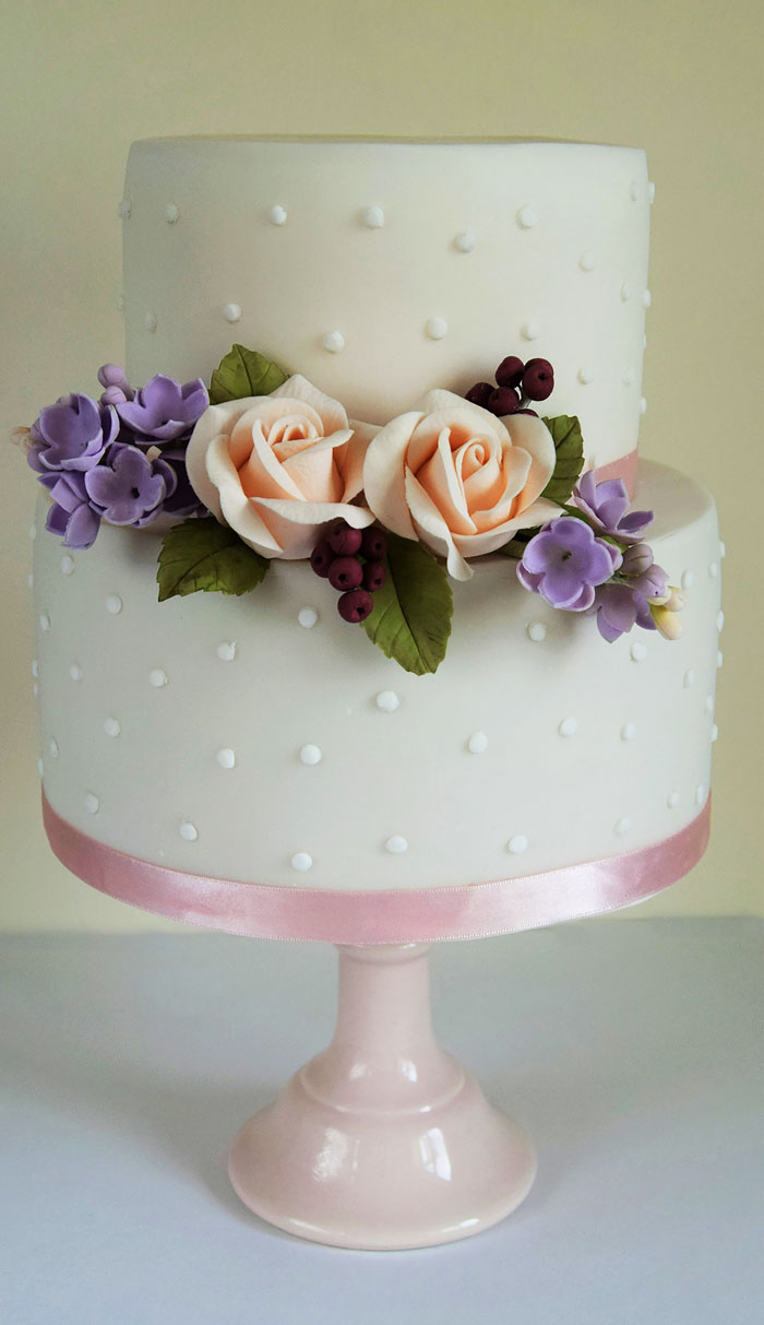 four-summer-wedding-cakes-5