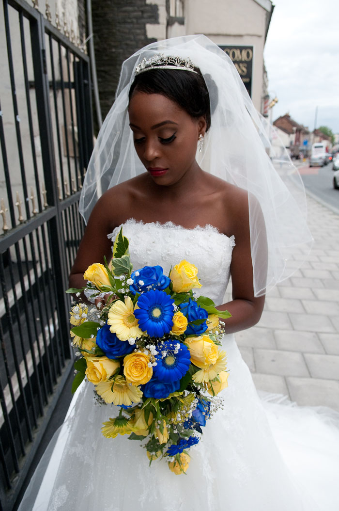 a-jamaican-and-welsh-fusion-wedding-8
