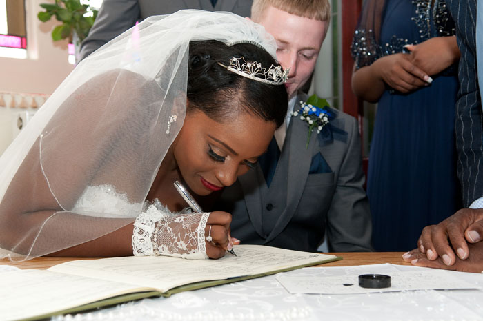 a-jamaican-and-welsh-fusion-wedding-9