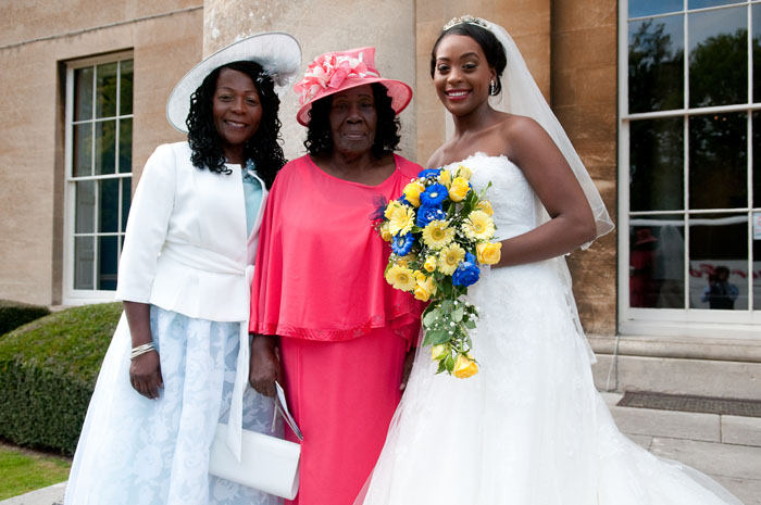 a-jamaican-and-welsh-fusion-wedding-10